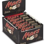 Mars Mars Duo 2PACK-Doos 24 Stuks