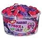Haribo Pinkie & Lilly - Silo 150 Stuks