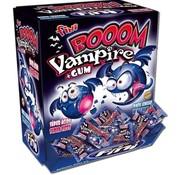 Fini Halloween Vampier Vleermuizen Gluten Vrij -Doos 200 Stuks