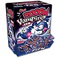 Halloween Vampier Vleermuizen Gluten Vrij -Doos 200 Stuks