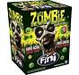Halloween Zombie Gum Gluten Vrij -Doos 200 Stuks