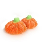 Damel Halloween Pompoen - Gluten Vrij