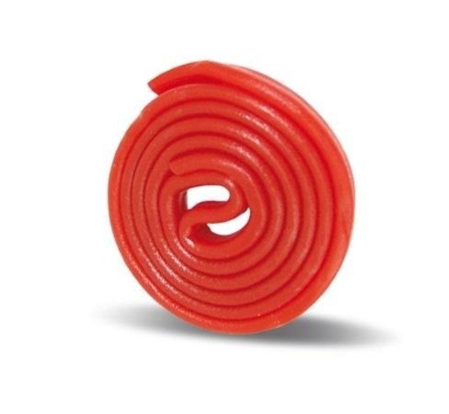Rotella bubble gum   - Gluten Vrij