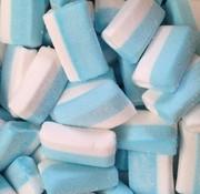 Confiserie A L'ancienne Spekjes Blauw Wit -Doos 2 Kg