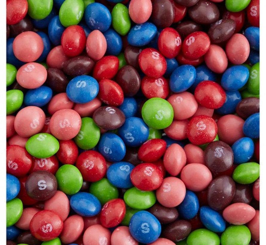 Skittles Wild Berry Doos 14x174 gram