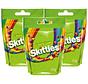 Skittles Crazy Sours -Doos 14 x174 gram