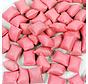 Roze Kussentjes - 1 Kg
