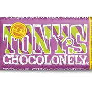 Tony'S Chocolonely Tony'S Chocolonely Coffee Crunch Doos 15 Stuks