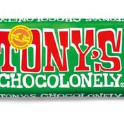 Tony'S Chocolonely Tony'S Chocolonely Melk Hazelnoot Doos 15 Stuks