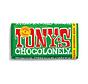 Tony'S Chocolonely Melk Hazelnoot Doos 15 Stuks