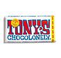 Tony'S Chocolonley Wit Doos 15 Stuks