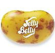 Jelly Belly  Jelly Beans Banaan