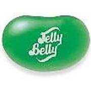 Jelly Belly  Jelly Beans Groene Appel
