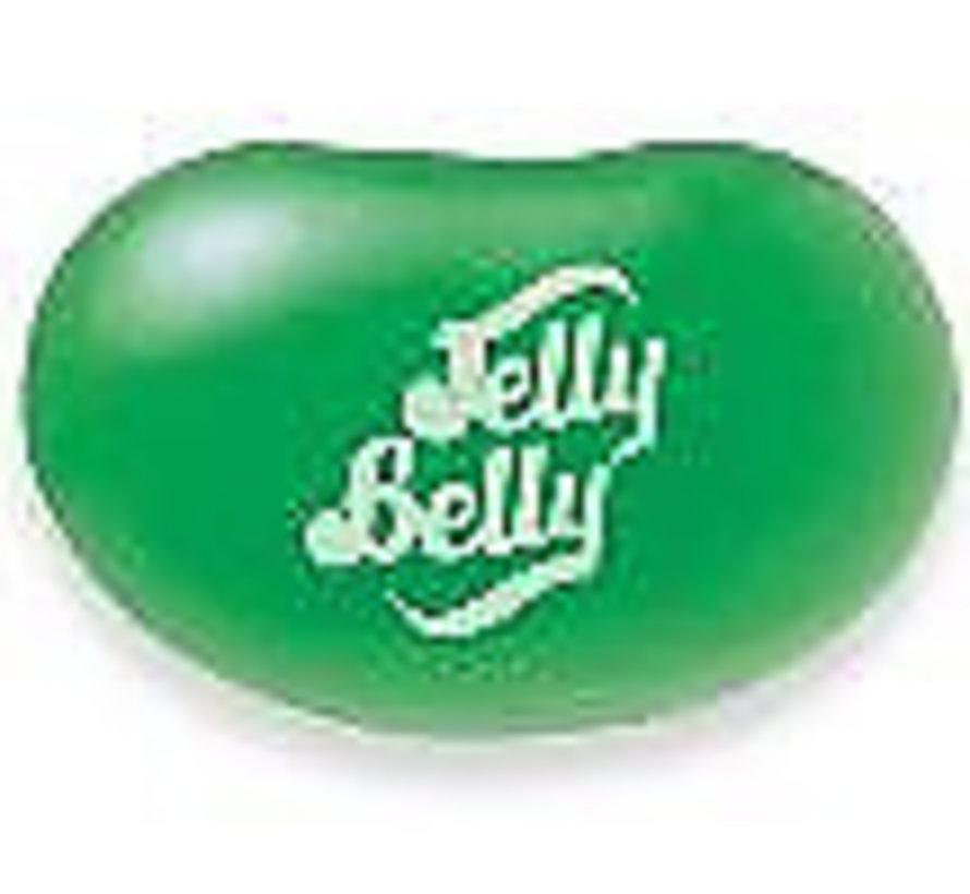 Jelly Beans Groene Appel