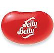 Jelly Belly  Jelly Beans Rode Kersen