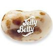 Jelly Belly  Jelly Beans Marshmallow