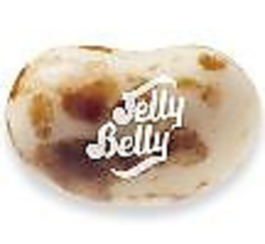 Jelly Beans  toasted Marshmallow