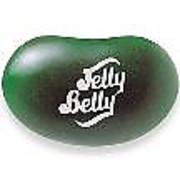 Jelly Belly  Jelly Beans Watermeloen
