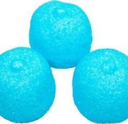 Tri D'aix Spek Bollen Blauw 1 Kilo
