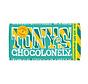 Tony'S Chocolonely 28% Wit Stracciatella 15 Stuks