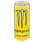 Monster Ultra Citron Zero Tray 12x500 ml