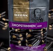 Meenk Meenk Drop Stam Zoet