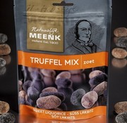 Meenk Meenk Drop Truffel Mix