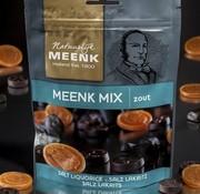 Meenk Meenk Drop Mix Zout