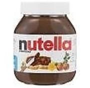 Nutella Nutella 630 Gram Doos 6 Stuks