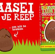 Tony'S Chocolonely Paas Tony'S Chocolonely Pasen Meringue Citroen Tablet