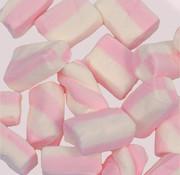 Baby Roze Witte Spek Mix 1 Kilo
