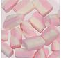 Roze Witte Spek Mix 1 Kilo