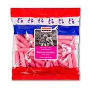 Holland Foodz Roze Kersenstokjes