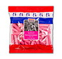 Roze Kersenstokjes -doos 3 kilo