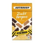 Autodrop Zachte Wagens Autodrop -6 stuks x 235 gr Doos