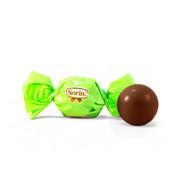 Sorini Groen Verde Chocolade Kogels -1 Kilo