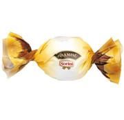 Sorini Tiramisu Cream Chocolade Kogels - 1 Kilo