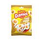 Spiegel Eitjes Happy Eggs 14 X 150 Gram