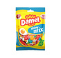 Shiny Mix Snoepjes 14 X 150 Gram