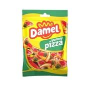 Damel Pizza Punten 14 X 150 Gram