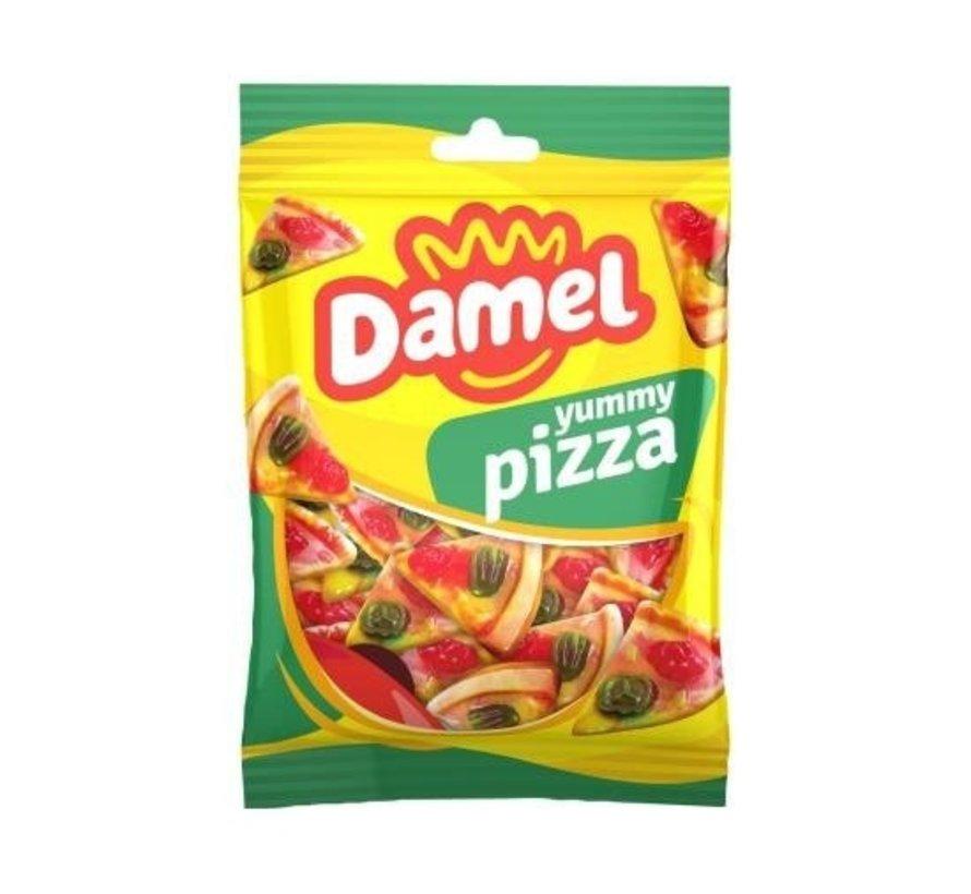Pizza Punten 14 X 150 Gram