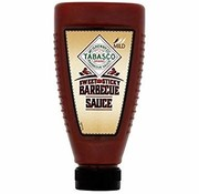 Tabasco Tabasco Mild Sticky Bbq Sauce