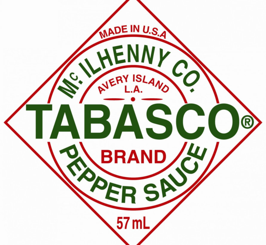Tabasco Mild Sticky Bbq Sauce