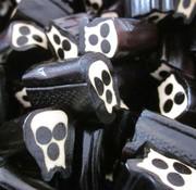 Tri D'aix Halloween Schedel Drop - 1 Kilo