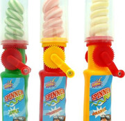 As Spinner Pop Lolly Doos 15 Stuks