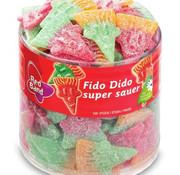 Red Band Fido Dido Super Zuur-Silo 100 Stuks