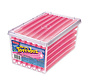 Creme Twist Icecream Fiesta -Silo 60 Stuks