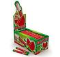 Palotes Watermeloen -Doos 200 Stuks