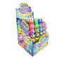Mega Larvy Spray & Powder -Doos 16 Stuks