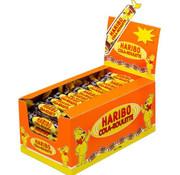 Haribo Haribo Cola Roulette Doos 50 Stuks